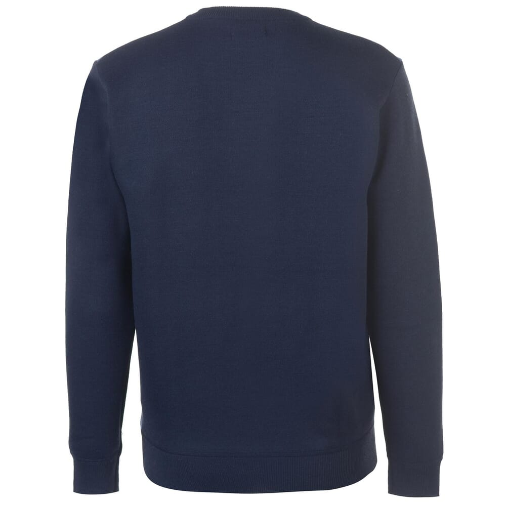 ... https   images.sportsdirect.com images imgzoom 55  ... e8ba94cb11