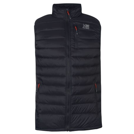 https://images.sportsdirect.com/images/imgzoom/44/44331903_xxl.jpg