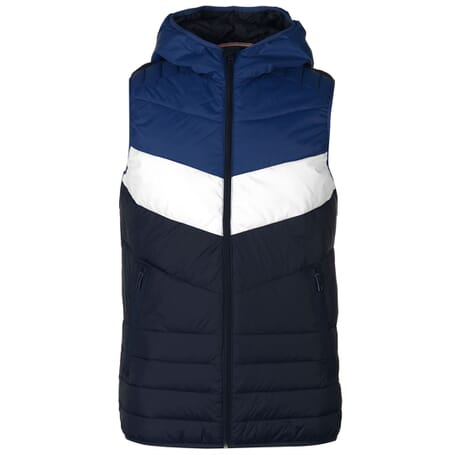 https://images.sportsdirect.com/images/imgzoom/60/60051370_xxl.jpg