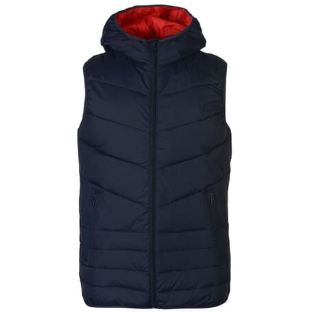 https://images.sportsdirect.com/images/imgzoom/60/60051369_xxl.jpg