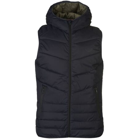 https://images.sportsdirect.com/images/imgzoom/60/60051348_xxl.jpg
