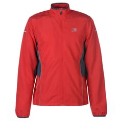 https://images.sportsdirect.com/images/imgzoom/45/45073694_xxl.jpg